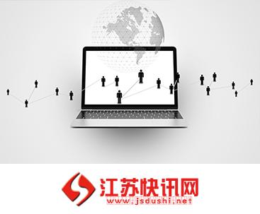 布局网络:帮中小企业解决网络营销的难题!